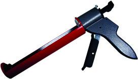 Kartuschen-Pistole FALCONE H40