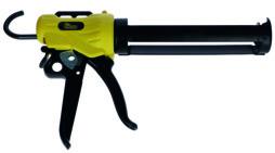 Pistolet à main FALCONE FBX 350