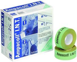 Acrylklebebänder AMPACK Ampacoll INT