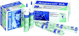 Colle pour les raccords aux bords AMPACK Ampacoll RA
