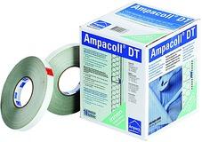 Montagebänder AMPACK Ampacoll DT
