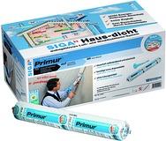 Sacchetti tubolari SIGA-Primur
