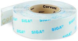 Hochleistungsbänder SIGA-Corvum 12/48