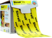 Dichtungsbänder SIGA-Sicrall