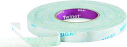Montagebänder SIGA-Twinet
