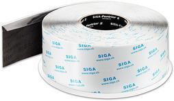 Hochleistungsklebebänder SIGA Fentrim IS 2