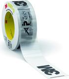 Nastri adesivo universale ad altre prestazioni 3M Fast-G/M