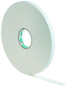 Dichtungsbänder HANNO® PVC-Schaum