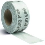 Folienbänder HANNO® DUO Easy 240