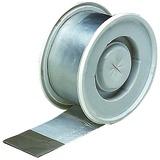 Nastri adesivo in butile con alluminio TEGUTAPE 6100