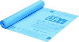 Dampfbremse PRO CLIMA hydrosafe® DB+