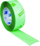 Schnell-Klebeband PRO CLIMA RAPID CELL