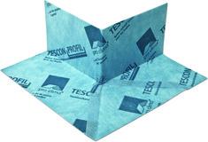 3D-Aussenecken-Formteil PRO CLIMA TESCON® INVEX
