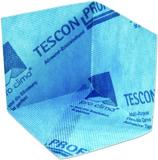 3D-Innenecken-Formteil PRO CLIMA TESCON® INCAV