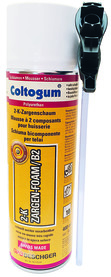Mousse de montage 2-C COLTOGUM B2