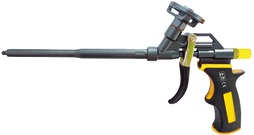 Pistola per schiuma FALCONE Profi Gun Black