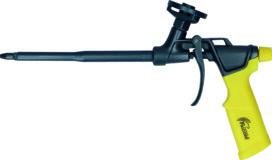 Pistolet pour mousse FALCONE