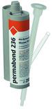 Mousse de montage 2C PERMAFIX 236 B2