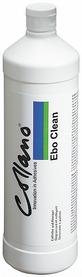 Dégraissant et nettoyant COLLANO Ebo Clean