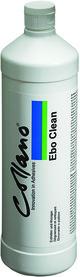 Reiniger und Entfetter COLLANO Ebo Clean