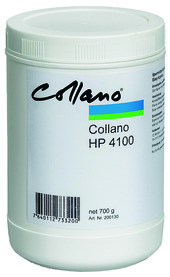 Sperrmittel COLLANO HP 4100