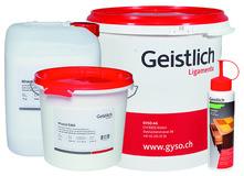 Holzleim GEISTLICH Miracol 6360