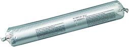 Klebstoff GEISTLICH Mirapur 9521 Standard