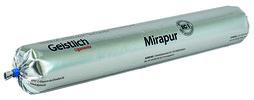 Klebstoff GEISTLICH Mirapur 9160