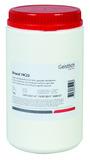 Kanten- und Folienklebstoff GEISTLICH Miracol 19C22
