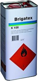 Colle de contact BRIGATEX K 108
