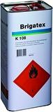 Kontaktklebstoff BRIGATEX K 108