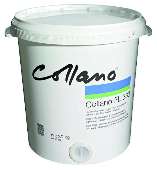 Colle universelle COLLANO FL 330