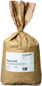 Colle en poudre GEISTLICH Placol 4507