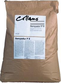 Furnierklebstoff COLLANO Sempadur P 8