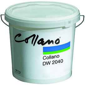 Colle à bois COLLANO DW 2040