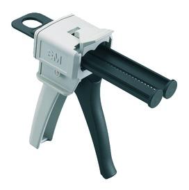 Handauftragsgerät für DP105 und DP810