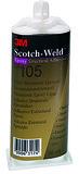 2K-Konstruktionsklebstoffe 3M Scotch Weld EPX DP105