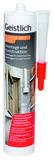 Montageklebstoff GEISTLICH Mirapur 9500 Speed