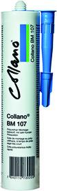 Montageklebstoff COLLANO BM 107