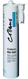 Montageklebstoff COLLANO BM 866