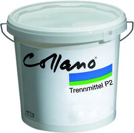 Trennmittel COLLANO P2