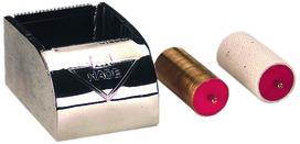 Ersatzteile für Anfeuchtapparate