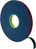 Nastro adesivo antifiamma ad alte prestazioni 3M VHB 5958FR