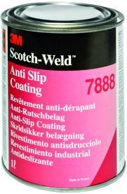 Rivestimento antisdrucciolo 3M SCOTCH WELD 7888