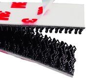 Sistemi di fissaggio smontabili 3M SJ-355D