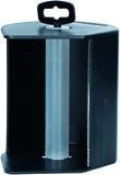 Dispenser für Abdeckfolie PERMAFIX 1396