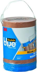 Systèmes de masquage 3M ScotchBlue