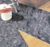 Copertura di protezione per pavimenti Permafix 1110 SPEC