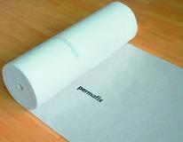 Copertura di protezione per pavimenti Permafix 1010 PRO