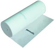 Copertura di protezione per pavimenti Permafix 1010 PRO extra robusto